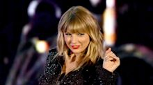 Taylor Swift Calls Out Soros Family in Fight With Private Equity