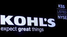 Kohl's exits Jennifer Lopez, other women's brands as losses mount (May 19)