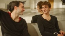 'And Then We Danced' Filmmaker Levan Akin on Russia's Protest of His Historic Gay Love Story