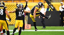 NFL Winners and Losers: Are the 5-0 Steelers quietly the NFL's best team?
