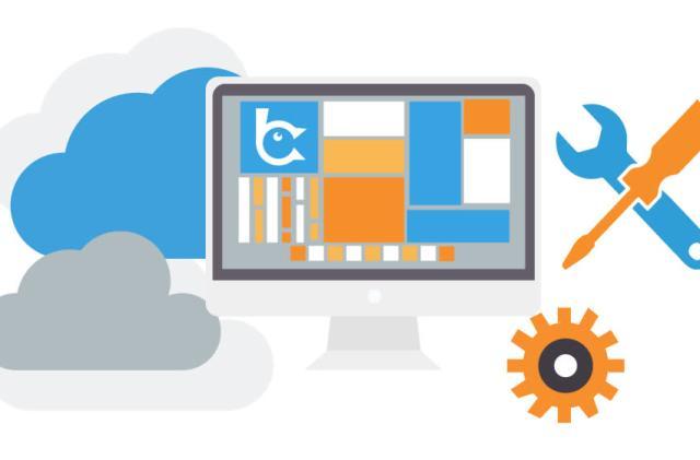 Tech Innovations in Web Design: 3 Best Alternatives to Wordpress