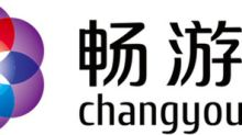 Changyou Announces Ex-Dividend Date of June 3, 2019 for Special Cash Dividend