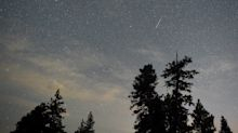 Yahoo News explains: Where can you see the Perseid meteor shower?
