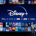 Why Goldman Sachs Is Bullish On Disney And CBS, But Bearish On Fox And AMC