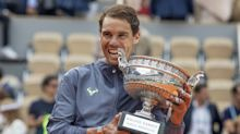French Open 2020: Nadal, Federer and Djokovic, and why the G.O.A.T. debate is trash