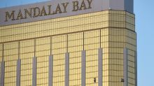 MGM Resorts estimates it may pay up to $800 million in settlement over Las Vegas mass shooting