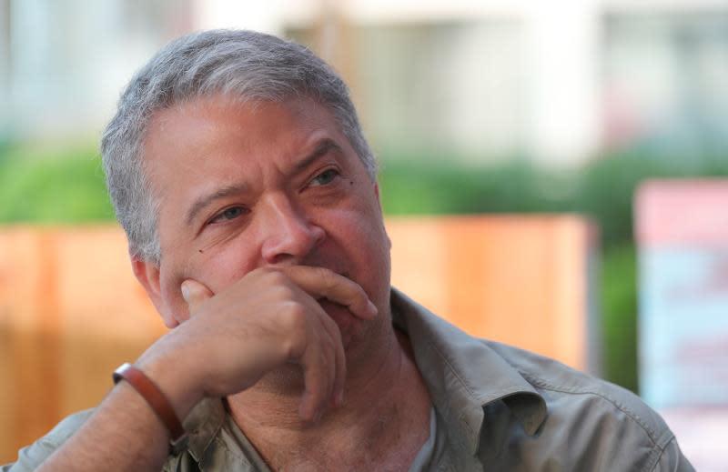 JUIZ DE FORA, MINAS GERAIS, MG