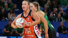 Kim Green to retire after Super Netball