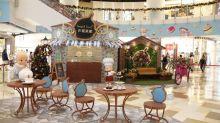 Kewpie BB飛到香港過聖誕 10大萌爆景點+美食+遊戲