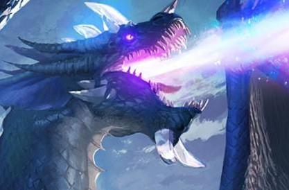 Dawn of the Aspects Part V excerpt now available