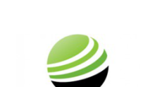 Silk Energy Announces Closing of Private Placement of Convertible Debentures and Corrects Prior News Release