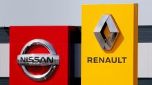Exclusive: Nissan to pull out of venture fund with Renault in cost-cutting drive, sources say