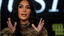 Keeping Up With The Kardashians: el exitoso programa de la familia Kardashian llega a su fin