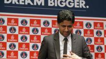 PSG president faces criminal investigation