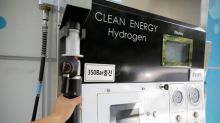 Hydrogen hurdles: a deadly blast hampers South Korea's big fuel cell car bet