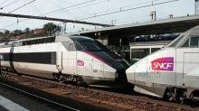 Votre train circulera-t-il à Noël ?