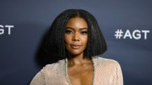Gabrielle Union breaks silence about alleged racism on set of 'AGT' — as NBC investigation into her firing finds no racial bias
