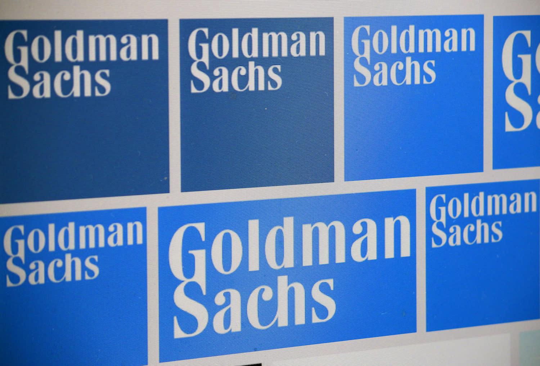 Goldman Sachs Seeks Executive to Lead 'Unprecedented' Digital Asset Projects