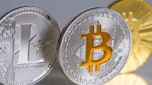 Bitcoin Cash, Litecoin e Ripple Analisi Giornaliera – 20/06/18