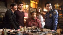 'Grimm' Catch-Up Guide: 7 Things to Remember About Season 5