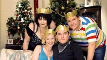 Gavin & Stacey Christmas Special: First Reviews Of Reunion Episode Are In