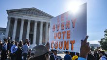 Republicans Got Greedy With Gerrymandering. Now It's Coming Back To Haunt Them.