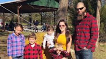 Jenelle Evans Says She's 'Taking a Few Days to Myself' After Husband David Eason Is Arrested
