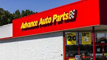Advance Auto Parts (AAP) to Post Q3 Earnings: What Awaits?