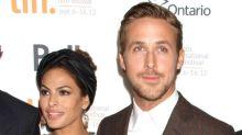 ¿Fuerte crisis entre Ryan Gosling y Eva Mendes? ¡OMG!