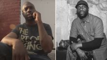 The Roots founding member Malik B. dies aged 47