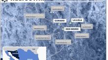 Heliostar Commences Mexican Exploration, Including Drilling at La Lola Project, Sonora, Mexico