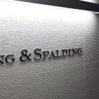 King & Spalding Hires Houston Partner From Hercules Offshore