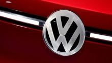 End of the road for Volkswagen's self-driving Aurora deal