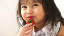 Coronavírus: como estimular o sistema imunológico do seu filho