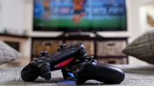 Why GameStop Stock Plunged 15% in April