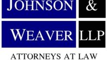TREVENA (TRVN) Alert: Shareholder Rights Law Firm Johnson & Weaver, LLP Announces Investigation of Trevena, Inc.; Investors Encouraged to Contact Firm