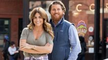 HGTV Says 'Windy City Rehab' Is 'Currently in Production' Despite Code Violations, City-Wide Suspensions for Hosts