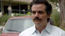 Filho de Pablo Escobar aponta erros na segunda temporada de'Narcos'