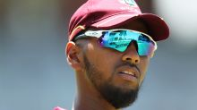 Vision of cricketer's 'suspicious' act leads to ball-tampering ban