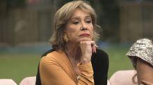'Sálvame' saca tajada hasta de las desgracias convirtiendo en un cebo el anuncio de que Mila Ximénez padece cáncer