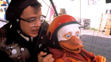 'Howard the Duck' star Tim Robbins reveals why he expected George Lucas's legendary bomb to be a hit