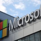 Microsoft aims to help businesses get handle on data with new tool