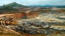 Canada's Barrick Gold to buy Randgold Resources in $18.3 billion deal