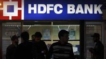 HDFC Bank warns about this fraud; Know how to keep your money safe