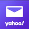La nuova app Yahoo Mail