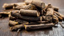 Health Secrets of Ayurveda #12: Mulethi (Licorice)