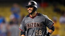 J.D. Martinez: The $110M man the Red Sox needed to compete with the Yankees