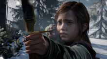 Modder alters game's story, replaces Joel with Tess in 'The Last of Us'