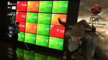 Adopsi ekonomi digital percepat pemulihan ekonomi di masa pandemi