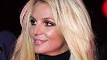 Britney Spears Reportedly Tells Judge Her Dad Forced Her Into Mental Health Facility